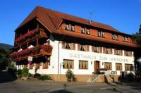 Hotel Gasthaus Zum Hirschen Image