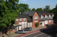 Hotel Gasthof Gose Image