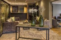 Hotel Gasthof Imhof Image