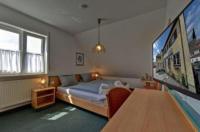 Hotel Gasthof Lachner Image