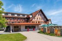 Hotel Gasthof Löwen Image
