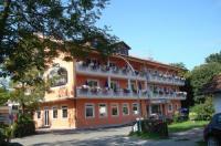Hotel Gasthof Seefelder Hof Image