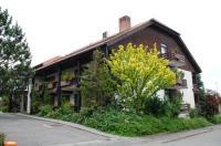 Landhotel Steiner Image