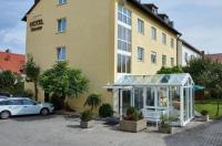 Hotel Gasthof Stocker Image