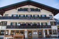 Hotel Gasthof zur Post Image