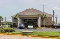 Quality Inn & Suites Montgomery Image