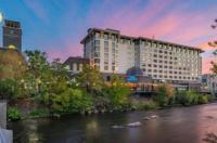 Renaissance Reno Downtown Hotel Image