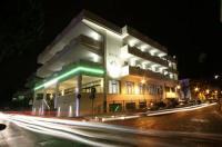 Hotel Giada Image