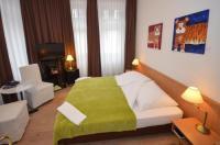 GL Hotel Idstein Image