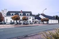 Hotel Haberkamp Image