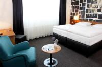 Hotel Hamburg-Wittenburg van der Valk Image