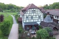 Hammermühle Hotel & Gesundheitsresort Image