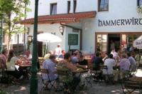 Hotel Hammerwirt Image