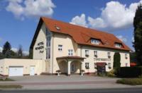Hotel Haufe Image