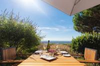 Hotel Haus am Weinberg Image