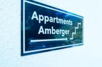 Haus Amberger Image