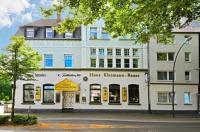 Hotel Haus Kleimann-Reuer Image