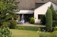 Hotel Haus Salzberg Image