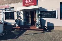 Hotel Heinemann Image