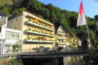 Hotel Heissinger Image