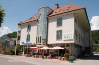 Hotel Herold Image