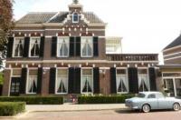 Hotel het Oude Postkantoor Image