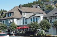 Hotel Hochland Image