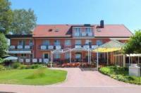 Hotel Hofmann Zur Mühle Image