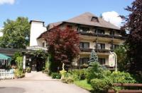 Hotel Hohenried Im Rosengarten Image