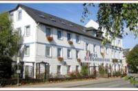 Hotel Hohenzollern Image