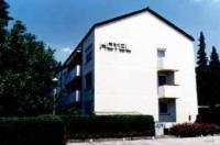 Hotel Huber garni Image