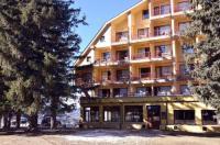 Hotel Cerler Edelweiss Image