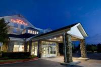 Hilton Garden Inn Atlanta Northpoint Image