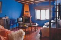 Hotel Ibaiondo Image