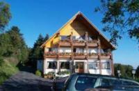 Hotel Im Hagen Image