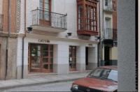 Hotel Isabel Image