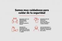 Hotel Jaramiel Image