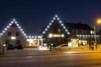 Hotel Kaiserquelle Image