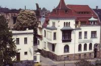 Hotel Katharinenhof Image