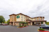La Quinta Inn & Suites Vancouver Image