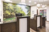 La Quinta Inn & Suites New Braunfels Image
