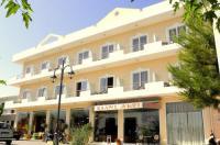Hotel Kiani Akti Image
