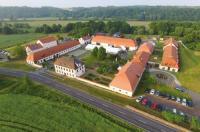 Hotel Kloster Nimbschen Image