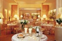 Hotel Komeda Image