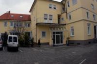 Hotel Kurpfalz Image