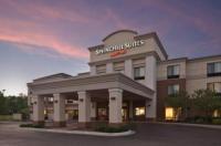 Springhill Suites Lansing West Image