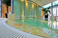 Hotel La Casa Image