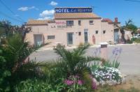 Hotel La Reserve Image