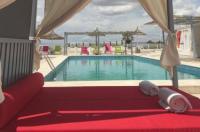 Hotel La Residence Hammamet Image