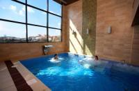 Hotel La Trufa Negra Image